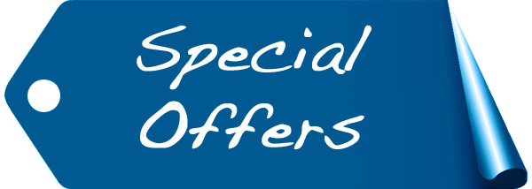 ehxibh5uSpecial Offers