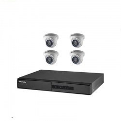 hikvision-set-1mp-ds-7208hghi-f1-8-hikvision-ds-2ce56c0t-irpf-28mm2