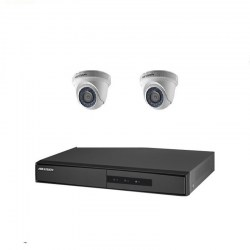 hikvision-set-1mp-ds-7208hghi-f1-8-hikvision-ds-2ce56c0t-irpf-28mm5