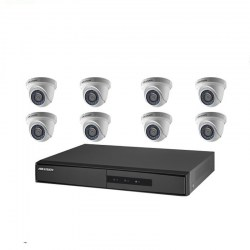 hikvision-set-1mp-ds-7208hghi-f1-8-hikvision-ds-2ce56c0t-irpf-28mm