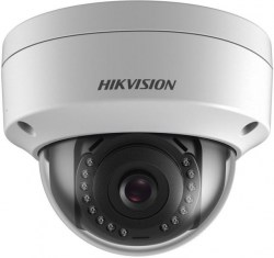 558106293.hikvision-ds-2cd2121g0-iws