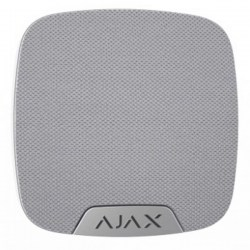 ajax-homesiren-white-front-600x600