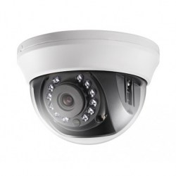 hikivision-ds-2ce56d0t-irmm-3m6-hd-1080p