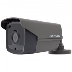hikvision-ds-2ce56d8t-it3z-grey