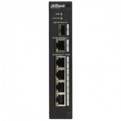 industrial-poe-switch-dh-pfs3106-4p-60-4-port-sfp-dahua